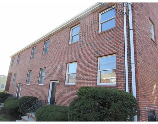 独户住宅 为 出租 在 100 Trapelo Road 沃尔瑟姆, 02452 美国