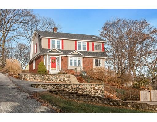 独户住宅 为 销售 在 11 Logan Path 11 Logan Path 格拉夫顿, 马萨诸塞州 01536 美国