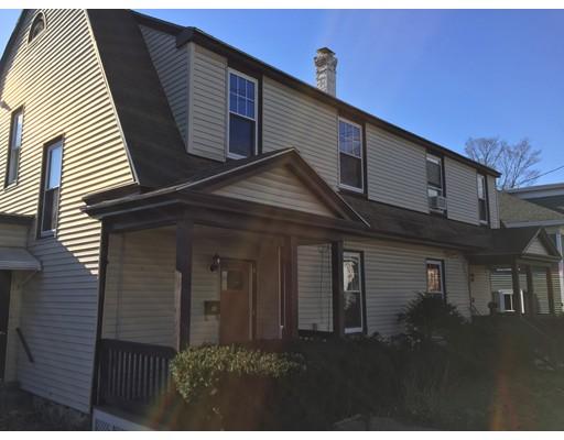 独户住宅 为 出租 在 54 Summer Street 梅纳德, 马萨诸塞州 01754 美国