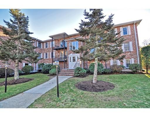 共管式独立产权公寓 为 销售 在 354 Neponset Street 354 Neponset Street 坎墩, 马萨诸塞州 02021 美国