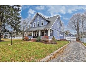 Property for sale at 18 Alandale Avenue, Brockton,  Massachusetts 02301