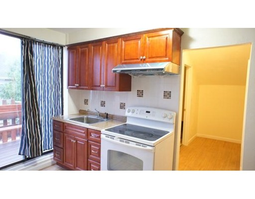 Single Family Home for Rent at Main Street Quincy, Massachusetts 02169 United States