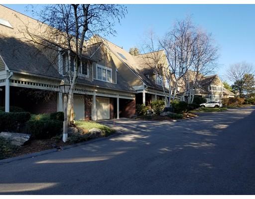 Appartement en copropriété pour l Vente à 76 S Quinsigamond Ave #3 76 S Quinsigamond Ave #3 Shrewsbury, Massachusetts 01545 États-Unis