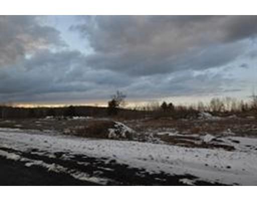 土地,用地 为 销售 在 Pratts Junction Road Sterling, 马萨诸塞州 01564 美国