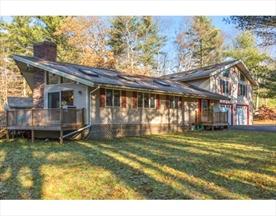 Property for sale at 8 Randall Street, Easton,  Massachusetts 02356