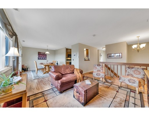 Appartement en copropriété pour l Vente à 2205 Boston Road #Q165 2205 Boston Road #Q165 Wilbraham, Massachusetts 01095 États-Unis