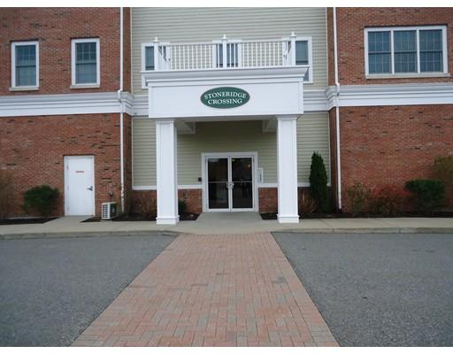 Casa Unifamiliar por un Alquiler en 68 Center Street 68 Center Street Barnstable, Massachusetts 02601 Estados Unidos