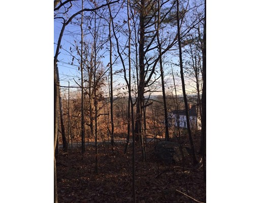 Land for Sale at Mountain Rd & Merriam Mountain Rd & Merriam Princeton, Massachusetts 01541 United States