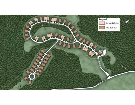53 Ridgewood Dr Lot 20, Stow, MA, 01775