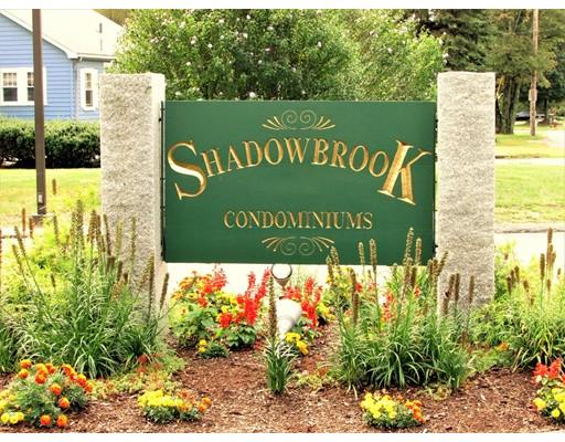Частный односемейный дом для того Аренда на 19 Shadowbrook Lane 19 Shadowbrook Lane Milford, Массачусетс 01757 Соединенные Штаты