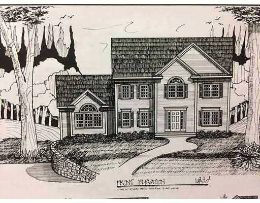 Casa Unifamiliar por un Venta en 21 Field Pond Road 21 Field Pond Road Milford, Massachusetts 01757 Estados Unidos