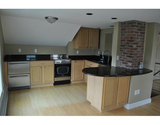 公寓 为 出租 在 27 Plum Island Blvd #2 27 Plum Island Blvd #2 Newbury, 马萨诸塞州 01951 美国
