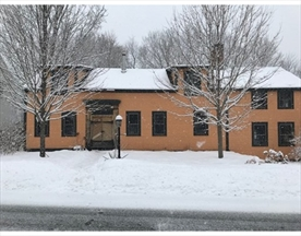 Property for sale at 24 Athol Road, Warwick,  Massachusetts 01378