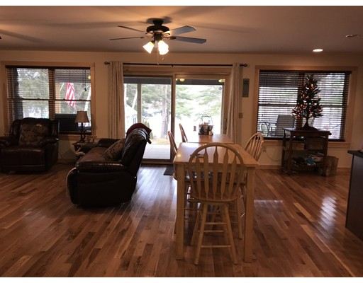 6 Great Pines Drive Ext, Shutesbury, MA, 01072