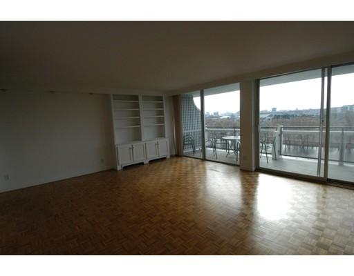 独户住宅 为 出租 在 221 Mount Auburn Street 坎布里奇, 02138 美国