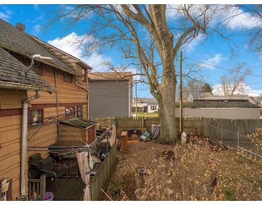 415 Ocean Grove Ave, Swansea, MA, 02777