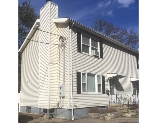 29 California Ave 1, Quincy, MA 02169
