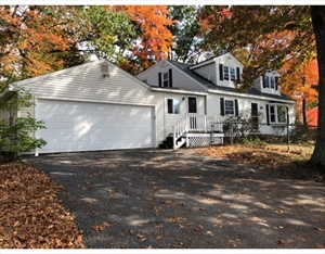 14 Stephen Ave  is a similar property to 314 10th St  Dracut Ma
