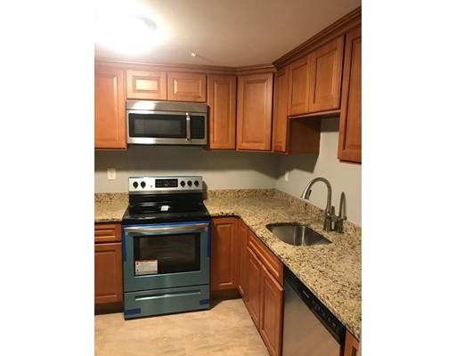 Maison accolée pour l à louer à Hollis Street #00 Hollis Street #00 Randolph, Massachusetts 02368 États-Unis