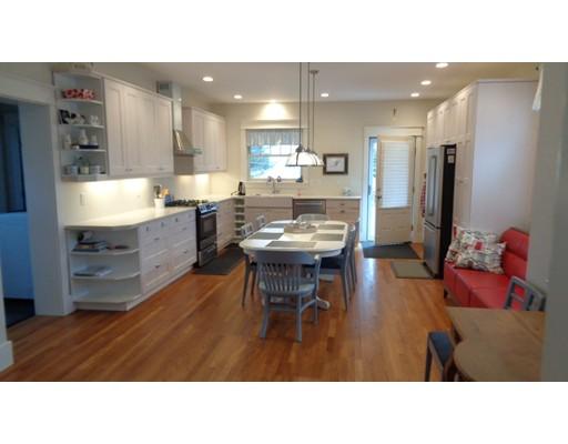 独户住宅 为 出租 在 12 Peterson Road 普利茅斯, 02360 美国