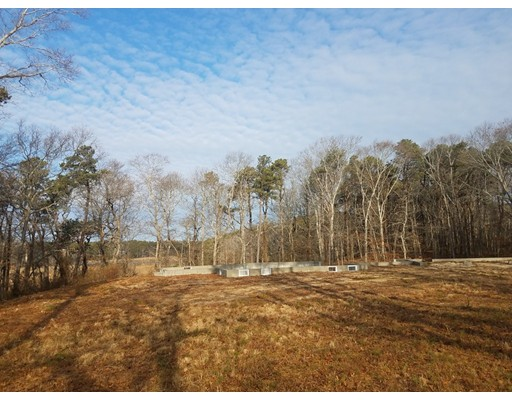 Land for Sale at 195 Route 6A Sandwich, Massachusetts 02563 United States