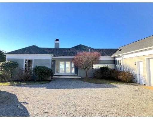 واحد منزل الأسرة للـ Sale في 56 Hetty Green 56 Hetty Green Dartmouth, Massachusetts 02748 United States