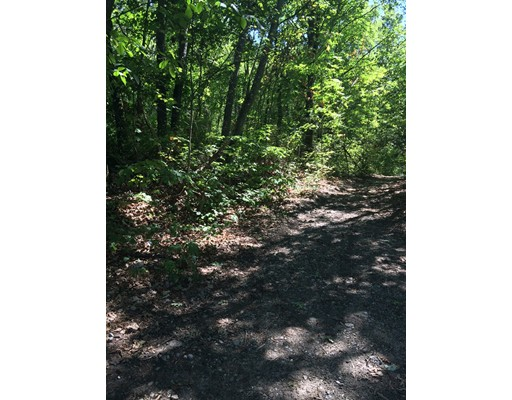 Land for Sale at 4 Oakland Street 4 Oakland Street Athol, Massachusetts 01331 United States
