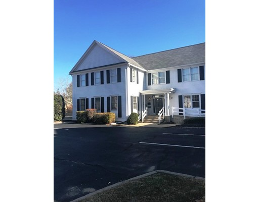 Commercial for Rent at 27 South 27 South Northborough, Massachusetts 01532 United States