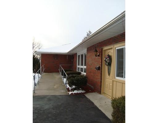 15 Aldrich St, Webster, MA, 01570