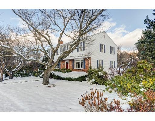 Casa Unifamiliar por un Venta en 10 Westminster Way 10 Westminster Way Westborough, Massachusetts 01581 Estados Unidos
