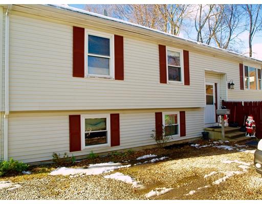 独户住宅 为 销售 在 54 Belcher Street 54 Belcher Street 温思罗普, 马萨诸塞州 02152 美国