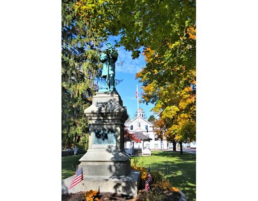 Photo: 23 Green Street, Kingston, MA