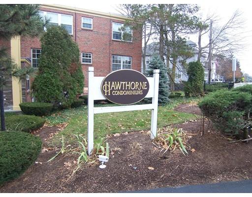 Кондоминиум для того Продажа на 5 Woodsum Drive 5 Woodsum Drive Braintree, Массачусетс 02184 Соединенные Штаты