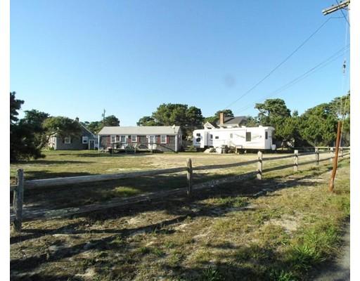 多户住宅 为 销售 在 77 ocean 77 ocean 丹尼斯, 马萨诸塞州 02639 美国