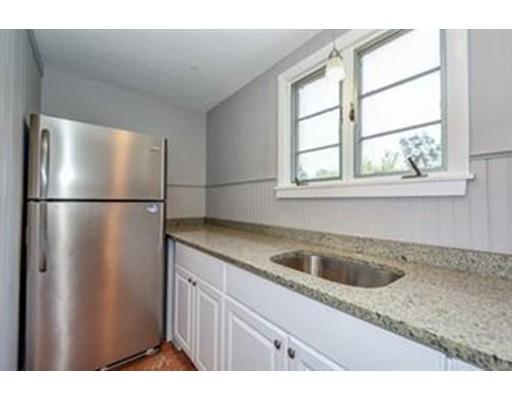 Single Family Home for Rent at 11 Sword Street 11 Sword Street Auburn, Massachusetts 01501 United States
