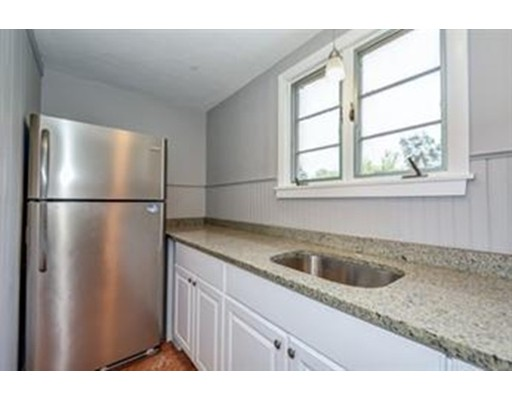 Condominium for Rent at 11 Sword St #2L 11 Sword St #2L Auburn, Massachusetts 01501 United States