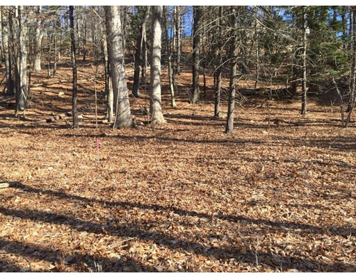 Land for Sale at Bachelor Street Bachelor Street West Newbury, Massachusetts 01985 United States