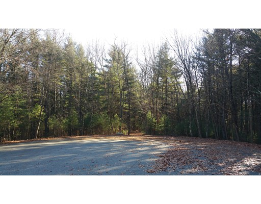 Land for Sale at 51 Hillside Drive 51 Hillside Drive Sturbridge, Massachusetts 01566 United States
