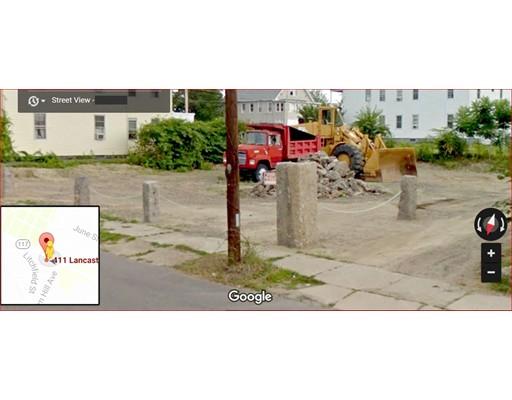 Commercial for Rent at 411 Lancaster Street 411 Lancaster Street Leominster, Massachusetts 01453 United States