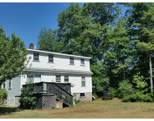 Additional photo for property listing at 178 Lafayette Road 178 Lafayette Road Salisbury, Massachusetts 01952 États-Unis