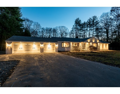 Browse Homes For Sale In Brockton Ma Jack Conway Realtor