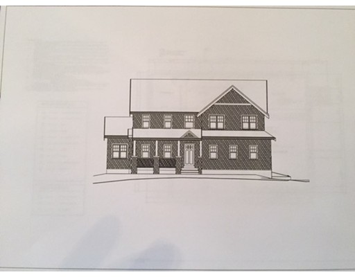 Single Family Home for Sale at 537 Hatherly Road Scituate, 02066 United States