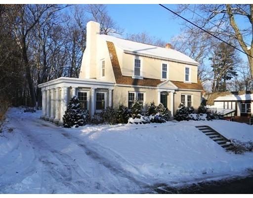 واحد منزل الأسرة للـ Sale في 12 Margaret Street 12 Margaret Street Gardner, Massachusetts 01440 United States