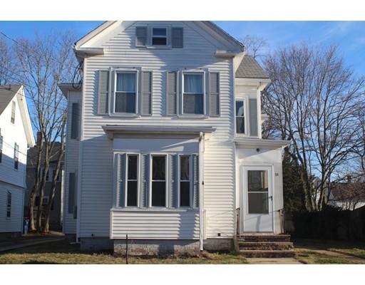 Additional photo for property listing at 13 Allerton  普利茅斯, 马萨诸塞州 02360 美国