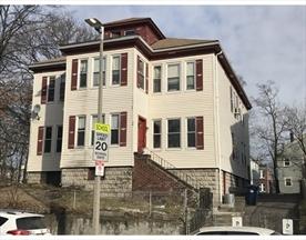 Property for sale at 94 Geneva Ave, Boston,  Massachusetts 02121