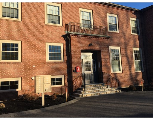 Condominium for Sale at 195 Collincote 195 Collincote Stoneham, Massachusetts 02180 United States