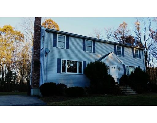 Condominium for Sale at 25 Mill Street 25 Mill Street Natick, Massachusetts 01760 United States