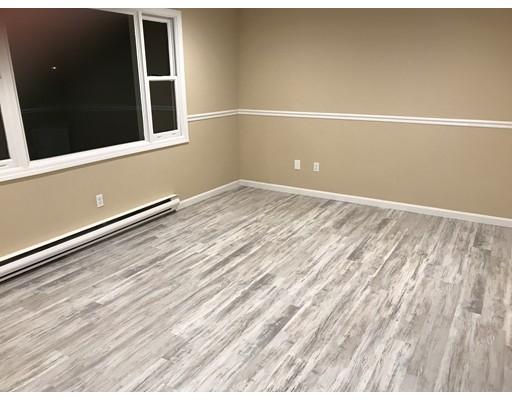 共管式独立产权公寓 为 销售 在 47 Old Forge Road 47 Old Forge Road Bridgewater, 马萨诸塞州 02324 美国