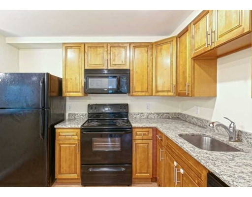 Apartment for Rent at 757 Highland Avenue #N117 757 Highland Avenue #N117 Needham, Massachusetts 02494 United States