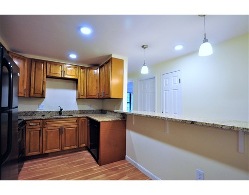 Apartment for Rent at 757 Highland Avenue #S310 757 Highland Avenue #S310 Needham, Massachusetts 02494 United States